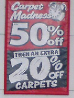 Carpet_Madness