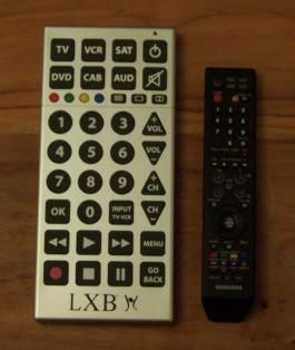 Comedy_Remote_Control