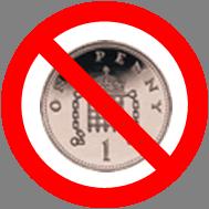 Say_No_To_Rounding_Errors