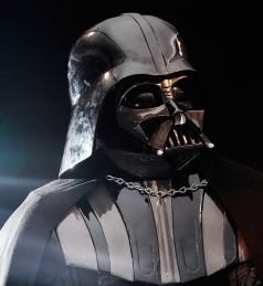 darth vader - iStock_000016847829XSmall (cropped)